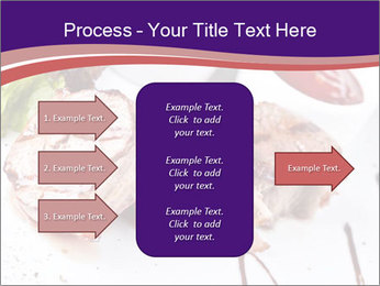 0000094150 PowerPoint Templates - Slide 85