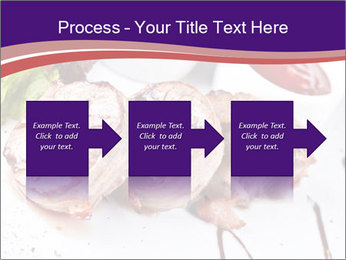 0000094150 PowerPoint Templates - Slide 88