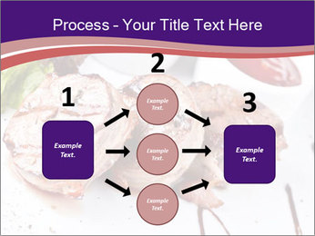 0000094150 PowerPoint Templates - Slide 92