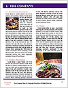 0000094150 Word Templates - Page 3