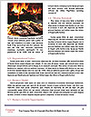 0000094150 Word Templates - Page 4