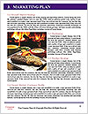 0000094150 Word Templates - Page 8