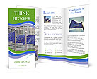 0000094151 Brochure Templates
