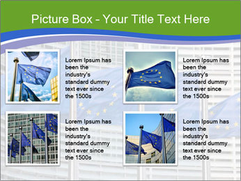 0000094151 PowerPoint Template - Slide 14