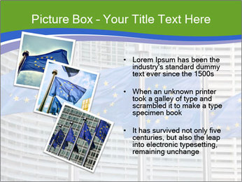 0000094151 PowerPoint Template - Slide 17