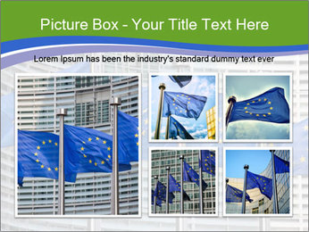 0000094151 PowerPoint Template - Slide 19