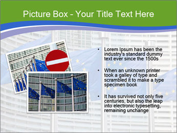 0000094151 PowerPoint Template - Slide 20