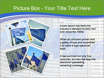 0000094151 PowerPoint Template - Slide 23