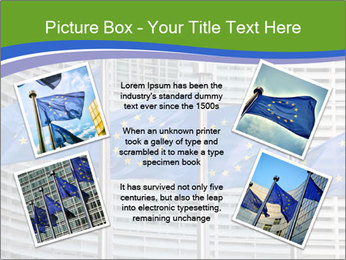 0000094151 PowerPoint Template - Slide 24