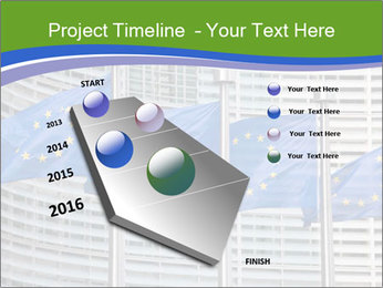 0000094151 PowerPoint Template - Slide 26