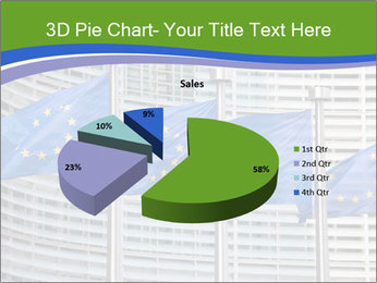 0000094151 PowerPoint Template - Slide 35