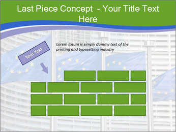 0000094151 PowerPoint Template - Slide 46