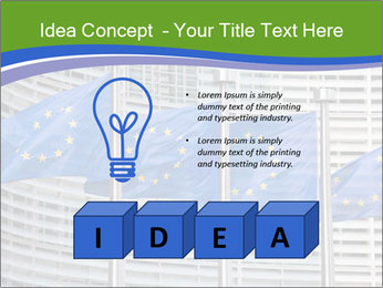 0000094151 PowerPoint Template - Slide 80