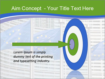 0000094151 PowerPoint Template - Slide 83
