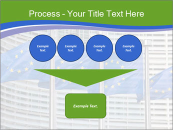 0000094151 PowerPoint Template - Slide 93