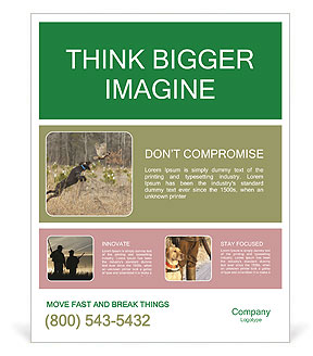 0000094152 Poster Template