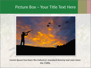 0000094152 PowerPoint Template - Slide 16