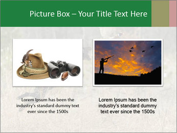 0000094152 PowerPoint Template - Slide 18