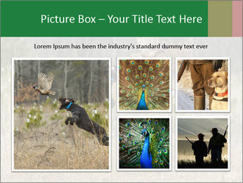 0000094152 PowerPoint Template - Slide 19