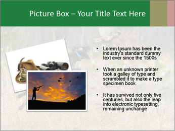 0000094152 PowerPoint Template - Slide 20