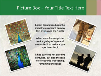 0000094152 PowerPoint Templates - Slide 24