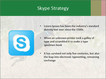 0000094152 PowerPoint Template - Slide 8