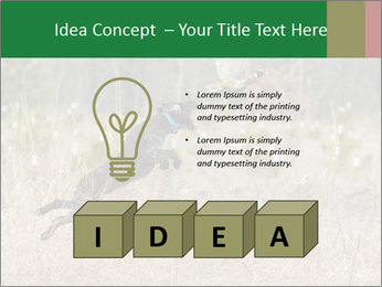 0000094152 PowerPoint Template - Slide 80
