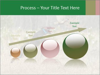 0000094152 PowerPoint Templates - Slide 87