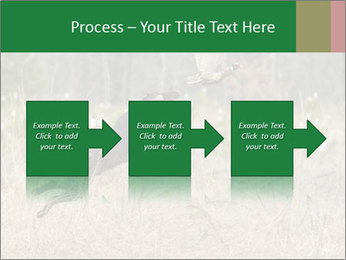 0000094152 PowerPoint Template - Slide 88