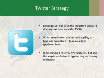0000094152 PowerPoint Template - Slide 9