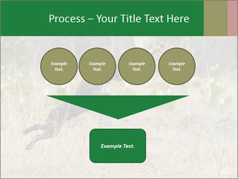 0000094152 PowerPoint Template - Slide 93