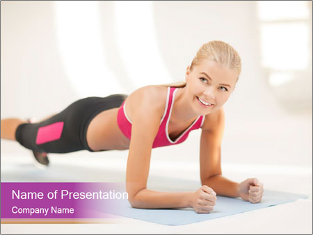 0000094153 PowerPoint Template