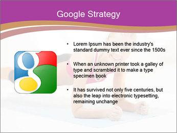 0000094153 PowerPoint Template - Slide 10