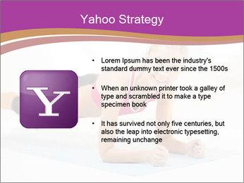 0000094153 PowerPoint Template - Slide 11