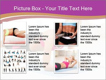0000094153 PowerPoint Templates - Slide 14