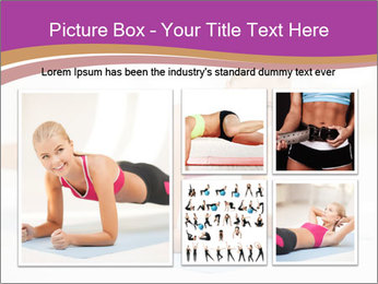 0000094153 PowerPoint Templates - Slide 19