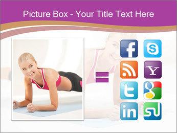 0000094153 PowerPoint Template - Slide 21