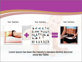 0000094153 PowerPoint Templates - Slide 22