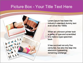 0000094153 PowerPoint Templates - Slide 23