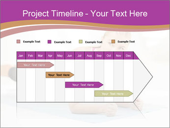 0000094153 PowerPoint Templates - Slide 25