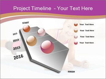 0000094153 PowerPoint Templates - Slide 26