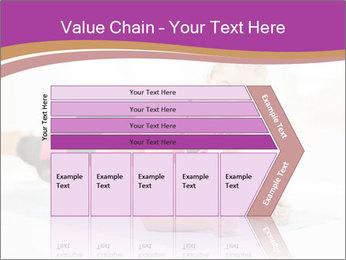 0000094153 PowerPoint Template - Slide 27