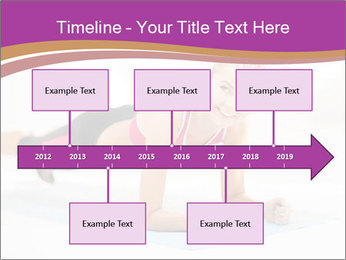 0000094153 PowerPoint Templates - Slide 28