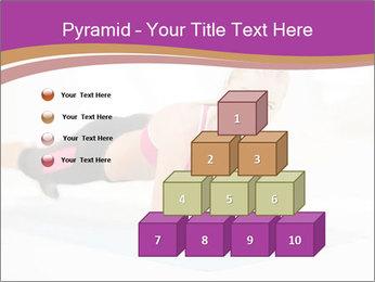 0000094153 PowerPoint Template - Slide 31