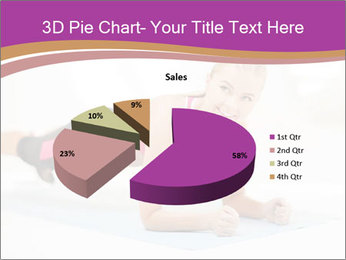 0000094153 PowerPoint Templates - Slide 35