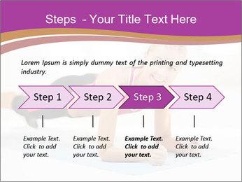 0000094153 PowerPoint Template - Slide 4
