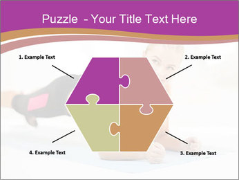 0000094153 PowerPoint Template - Slide 40