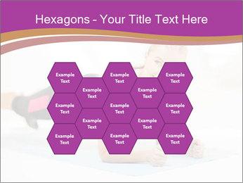 0000094153 PowerPoint Template - Slide 44