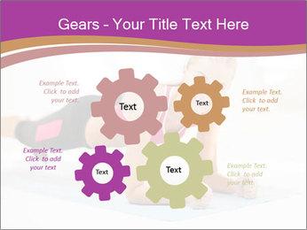 0000094153 PowerPoint Template - Slide 47