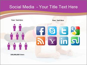 0000094153 PowerPoint Template - Slide 5